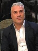 Geschäftsführer  Ecevit Emre